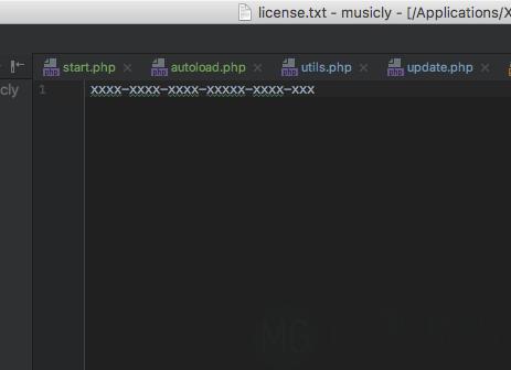Soundkit v2.4.2 - PHP音乐社交分享平台